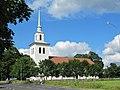 Fröderyds kyrka ext1.jpg