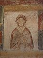 Fr Allinges Chapel of Chateau-Vieux Frescos 15.jpg