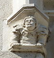 Fr Blois House place du Château with sculpted corbels - Moustache man.jpg