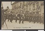 Fra Kroningen i Trondhjem 1906 - no-nb digifoto 20160215 00941 bldsa PK15394.jpg