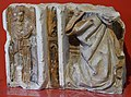 Fragment de décor 41153.jpg