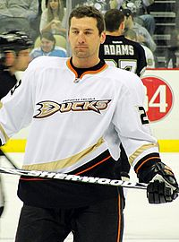 François Beauchemin Ducks2 2012-02-15.JPG