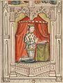 François II de Bretagne priant.jpg