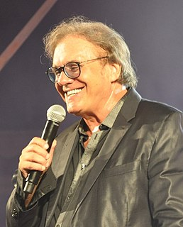 François Valéry French singer-songwriter and composer (born 1954)