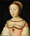 Françoise de Longwy.jpg