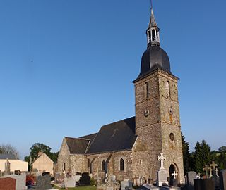 FranceNormandieLassyEglise2.jpg