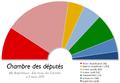 France Chambre des deputes 1876.png