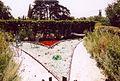 France Loir-et-Cher Festival jardins Chaumont-sur-Loire 2003 Jardin du fakir 01.jpg