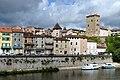 France Occitanie 46 Cahors 02.jpg