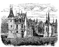 France illustrée I p786.png