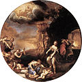 Francesco Albani - Winter (The Triumph of Diana) - WGA00104.jpg