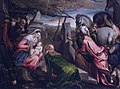 Francesco Bassano the Younger - Adoration of the Magi - WGA01413.jpg