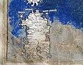 Francesco Berlinghieri, Geographia, incunabolo per niccolò di lorenzo, firenze 1482, 16 italia 13 sardegna.jpg