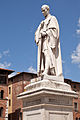 Francesco Burlamacchi Lucca.jpg