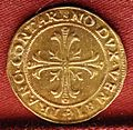 Francesco contarini, doppia d'oro, 1623-24.jpg