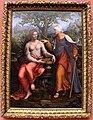 Francesco melzi, vertumno e pomona, 1518-22 ca. 01.JPG