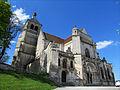Franche-Comté et Bourgogne (avril 2013) 186.JPG