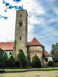 Franjevački samostan u Baču.jpg