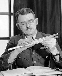 Frank Whittle British Royal Air Force engineer air officer