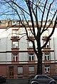 Frankfurt, Egenolffstraße 22.JPG