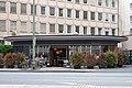 Frankfurt Am Main-Berliner Strasse 70 von Suedosten-20110615.jpg