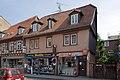 Frankfurt Am Main-Bolongarostrasse 147 von Nordwesten-20100525.jpg