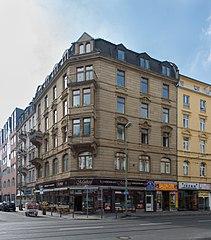Frankfurt Münchener Straße 33.Elbestraße 11.20130331.jpg