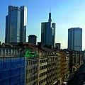 Frankfurt Skyline - panoramio.jpg
