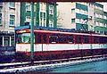 Frankfurt U2 01.jpg