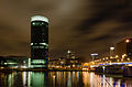 Frankfurt skyline at night - 01.jpg