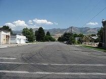 Franklin, Idaho.jpg