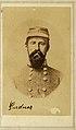 Franklin Gardner, General (Confederate).jpg