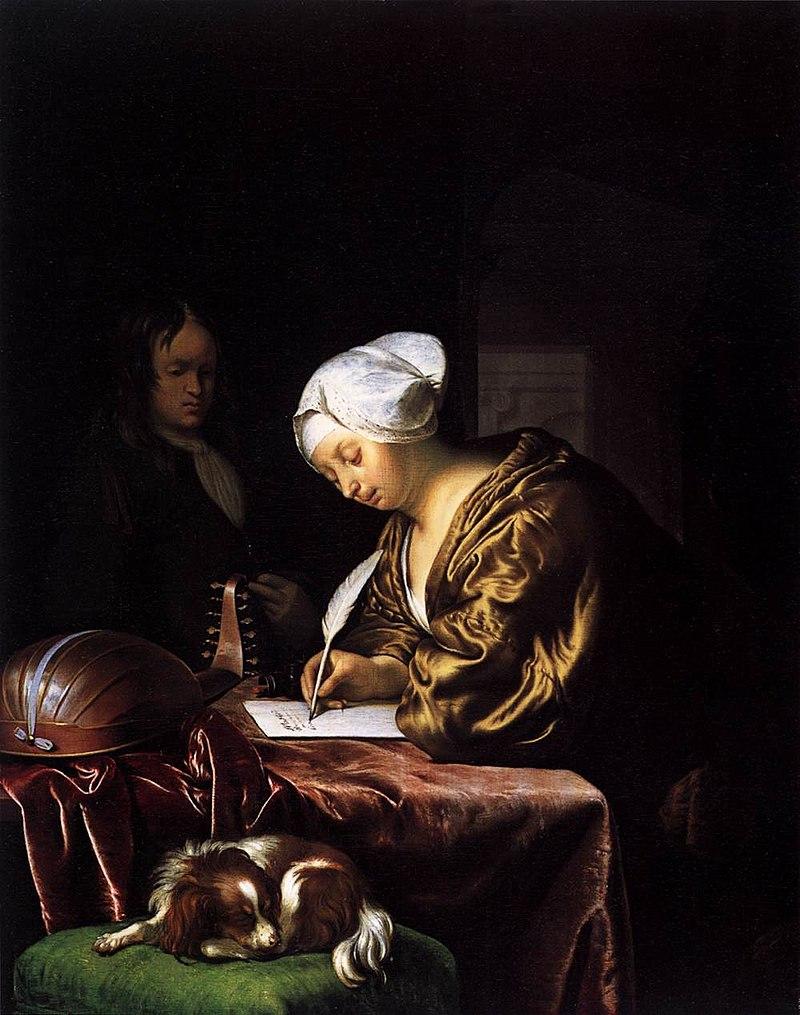 Frans van Mieris (I) 004.jpg