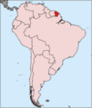 Französisch-Guayana-Pos.png