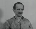 Franz Eirenschmalz.png