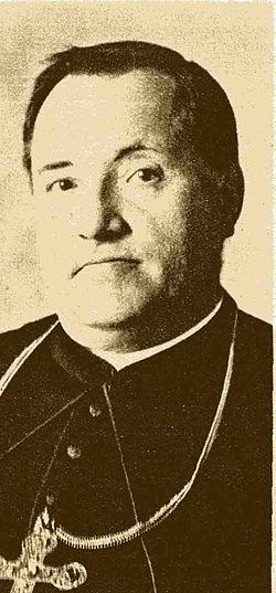 Franziskus von Bettinger.jpg
