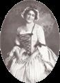 Frau Kurz als Manon 1917 Franz X. Setzer.png