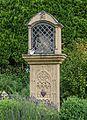Frauendorf-wayside-shrine-6187643.jpg
