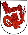 Frauenstein Wappen.jpg