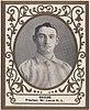 Fred Beebe, St. Louis Cardinals, baseball card portrait LCCN2007683748.jpg