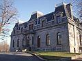 Frederick-Thomas Judah House, Montreal 12.jpg