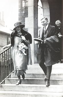 the life of sir frederick banting Sir frederick grant banting, kbe, mc,  major sir frederick banting died before  the stress also led to the end of the great romance of his life — his.