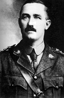 Frederick Tubb Recipient of the Victoria Cross