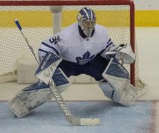 Frederik Andersen bordo Leafs.png