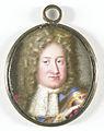 Frederik I (1657-1713), koning van Pruisen Rijksmuseum SK-A-4298.jpeg