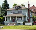 Free Methodist Episcopal Parsonage - The Dalles Oregon.jpg