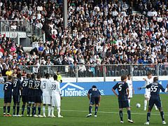 Free kick for Whitecaps vs Sporting.jpg
