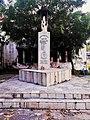 Freedom fighter memorial 02.jpg