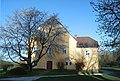 Freiland Jacobihaus.jpg