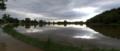 Freising Moosach Hochwasser 2013 01.png